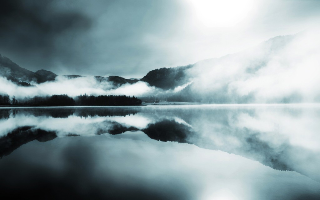 lake-mist-33783-34544-hd-wallpapers