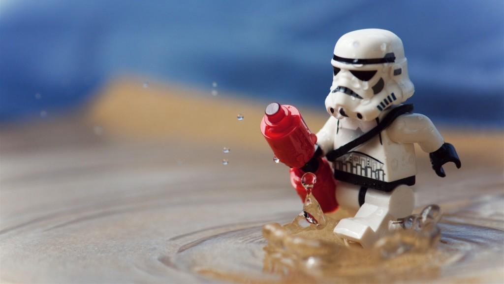 lego-star-wars-stormtrooper-wallpaper-48986-50633-hd-wallpapers