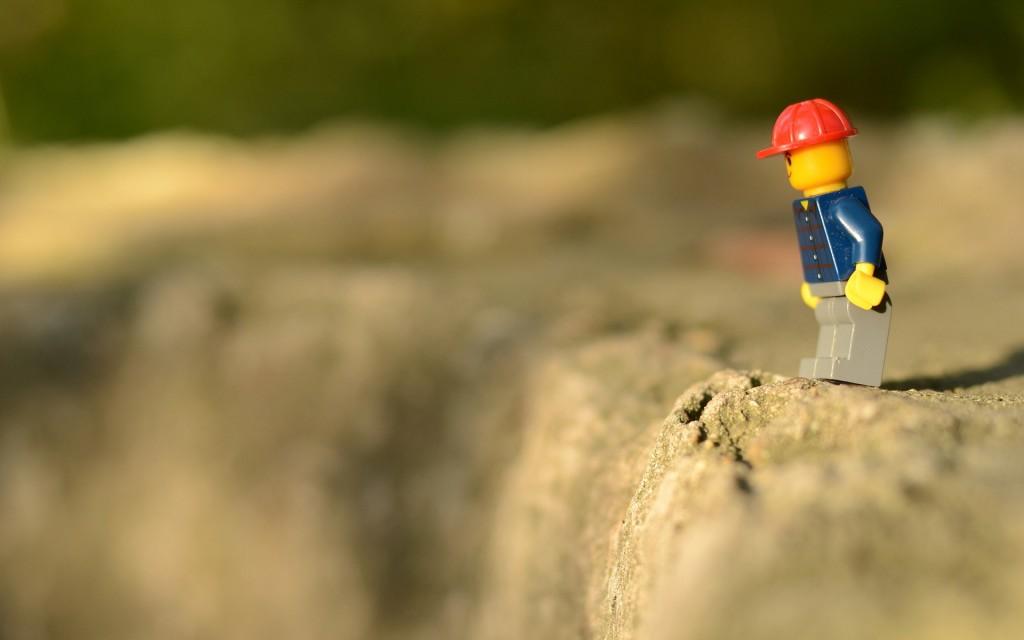 lego-wallpaper-2435