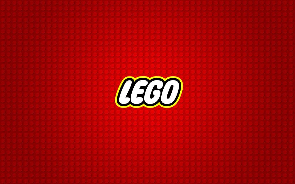 lego-wallpaper-6514-6751-hd-wallpapers