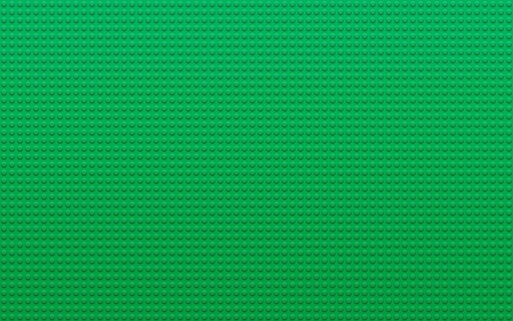 lego-wallpaper-6531-6771-hd-wallpapers