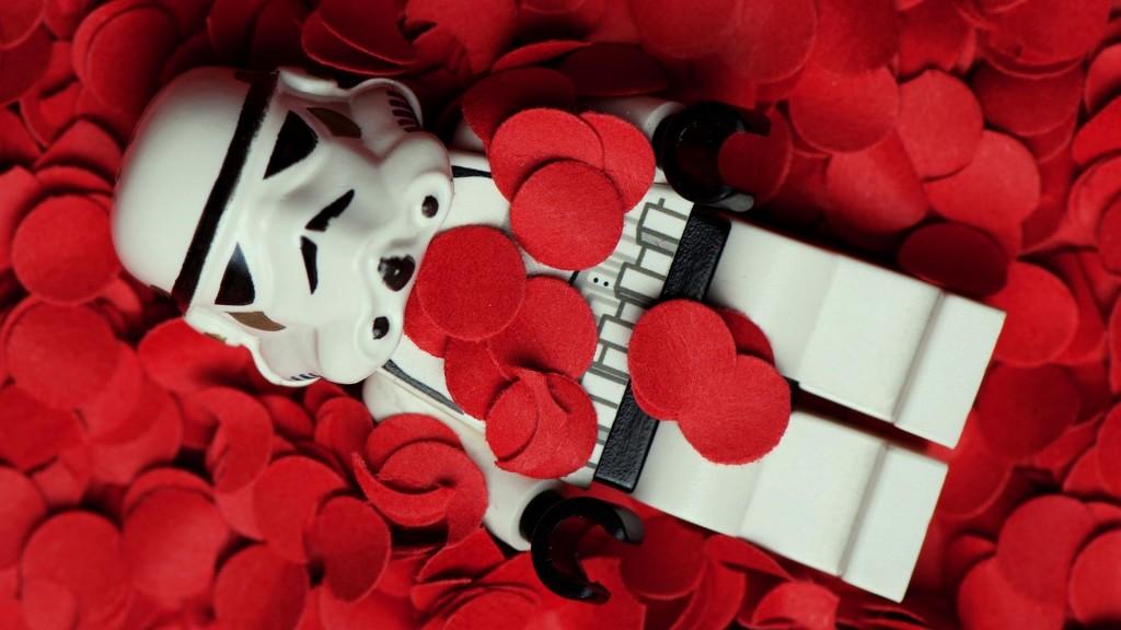 lego-wallpaper-6549-6790-hd-wallpapers