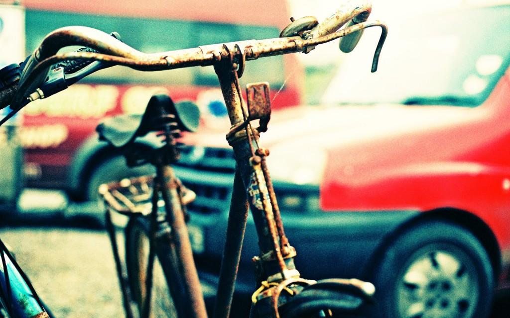 lomography-rusty-bike-wallpaper-49164-50825-hd-wallpapers