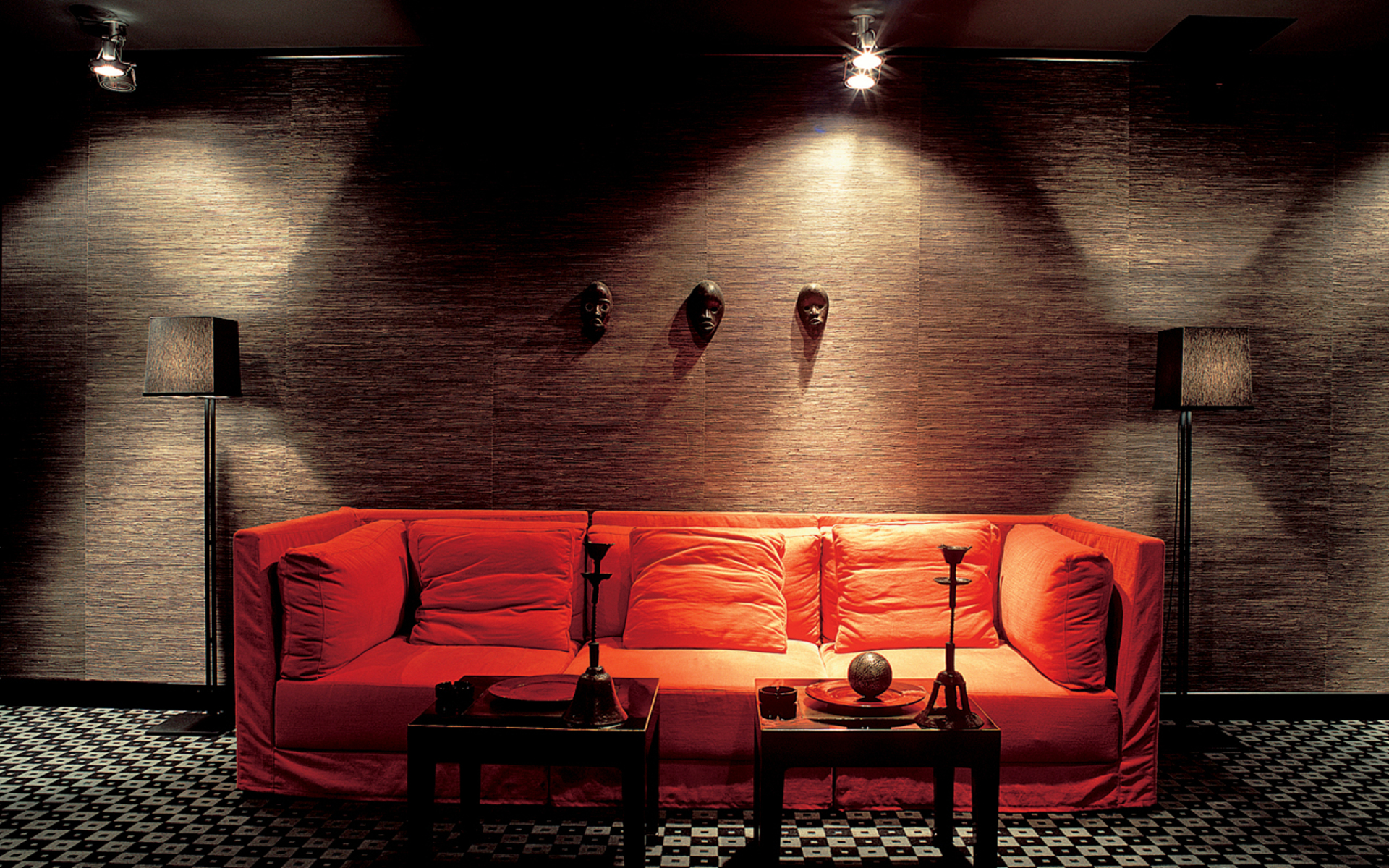 Hd Pics Of Couches : 18 Excellent HD Couch Wallpapers - HDWallSource.com