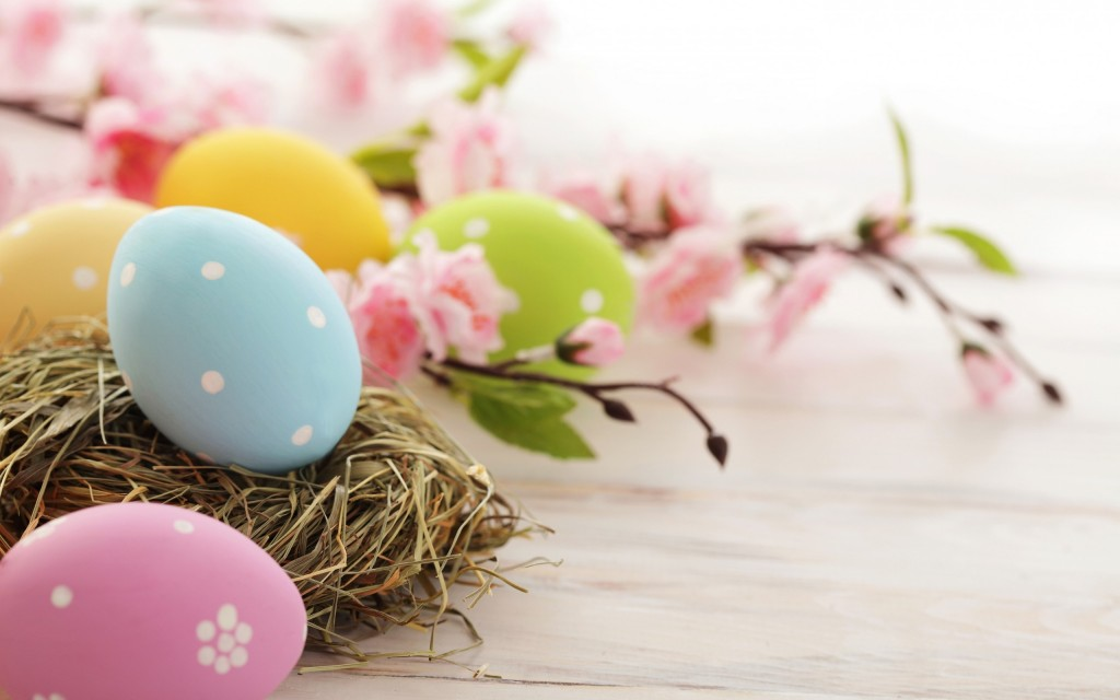 lovely-easter-wallpaper-44333-45454-hd-wallpapers