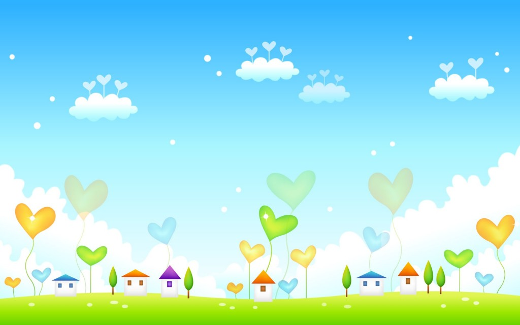 lovely-kids-wallpaper-45292-46502-hd-wallpapers