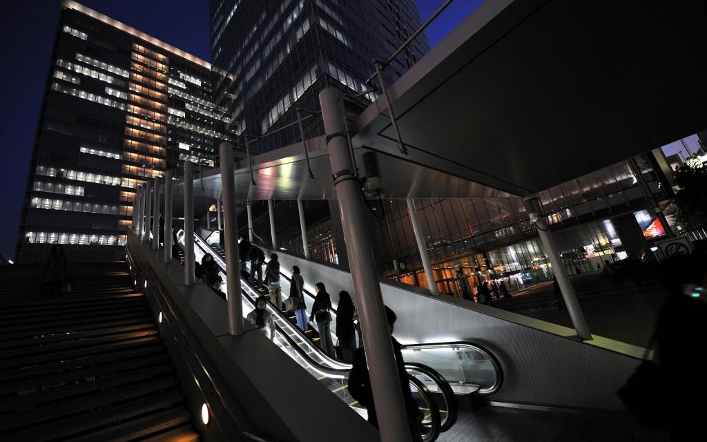 night-escalator-wallpaper-background-49173-50835-hd-wallpapers