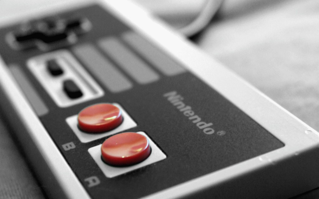 nintendo-controller-wallpaper-49290-50956-hd-wallpapers