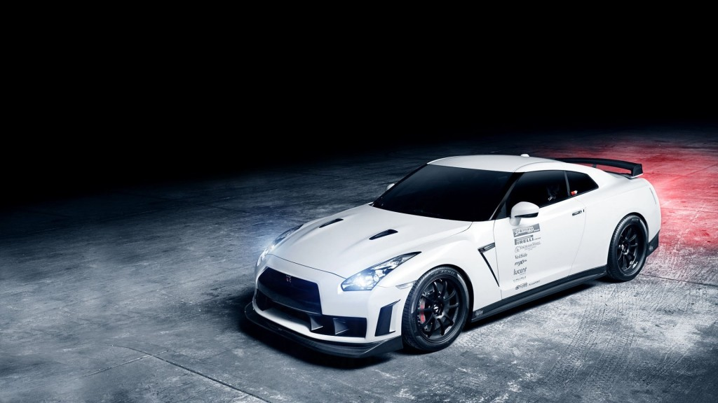 nissan-gtr-27281-27998-hd-wallpapers