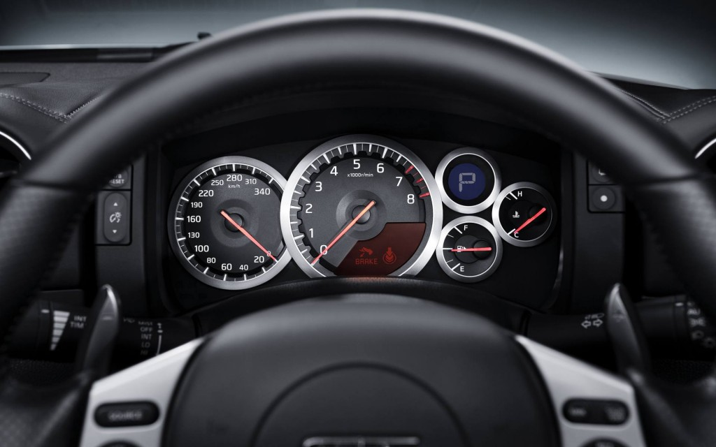 nissan-gtr-car-dashboard-wallpaper-44993-46155-hd-wallpapers