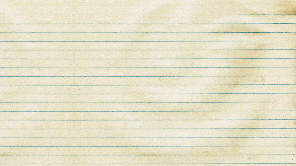 old-notebook-paper-wallpaper-45973-47255-hd-wallpapers.jpg