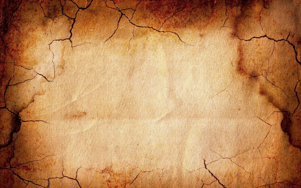 old-paper-texture-wallpaper-49224-50886-hd-wallpapers