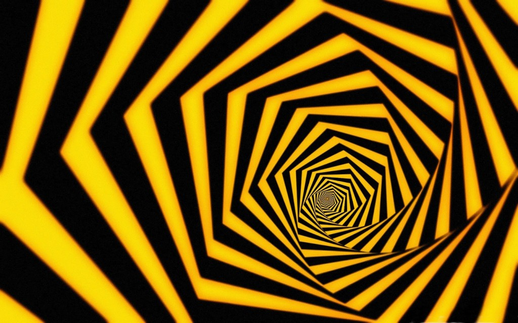 optical-illusion-computer-wallpaper-49029-50679-hd-wallpapers