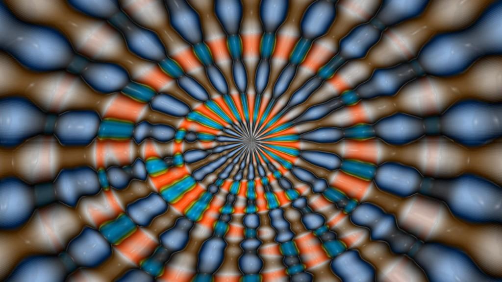 optical-illusion-wallpaper-44007-45101-hd-wallpapers