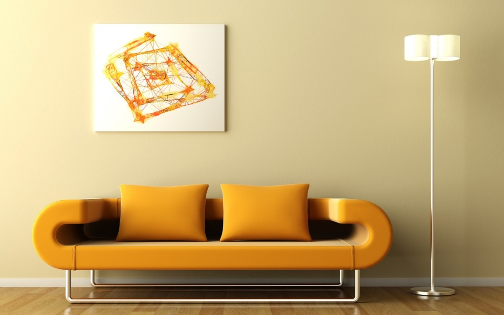 orange-couch-desktop-wallpaper-49073-50730-hd-wallpapers