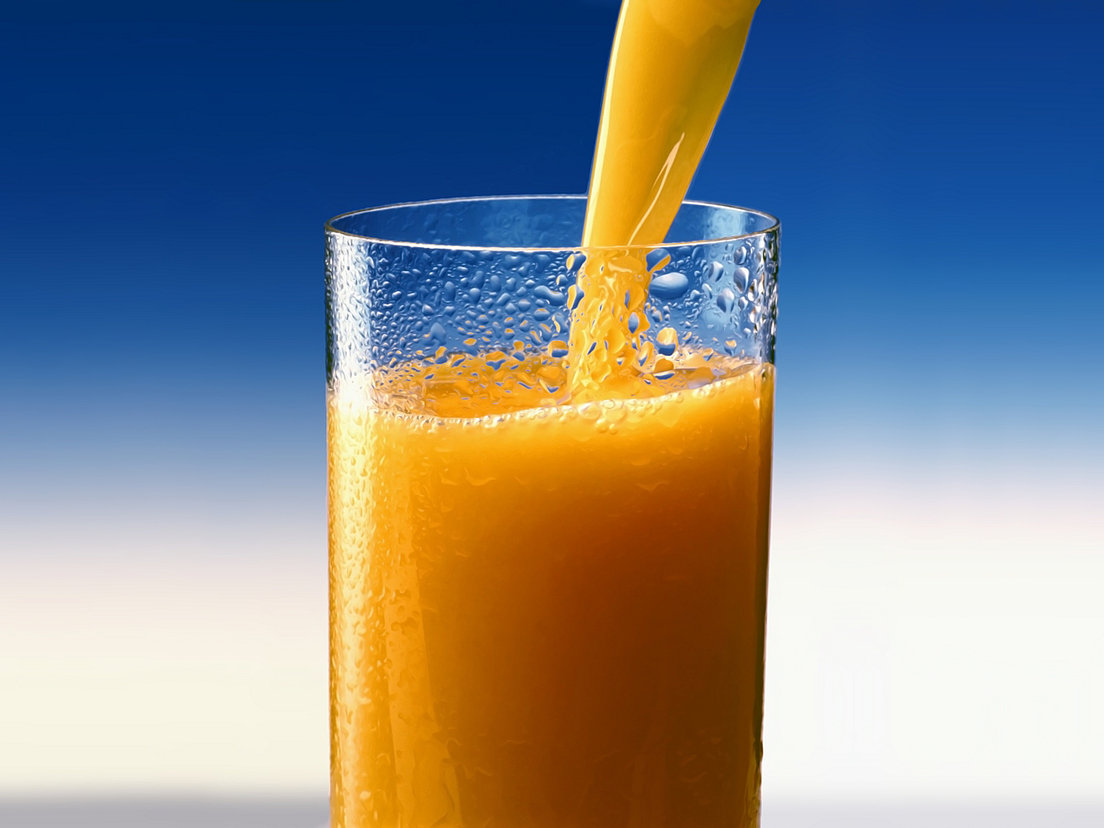 orange juice System requirements os: windows xp/vista/7/8 cpu: intel pentium 20ghz or  higher memory: 512mb or more graphics: direct3d compatible video card with .