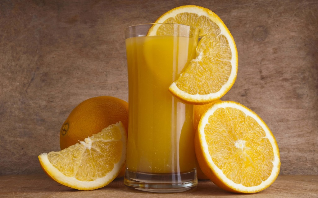 orange-juice-wallpaper-background-49002-50651-hd-wallpapers