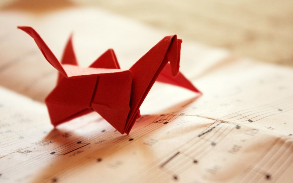 origami-pictures-41118-42101-hd-wallpapers