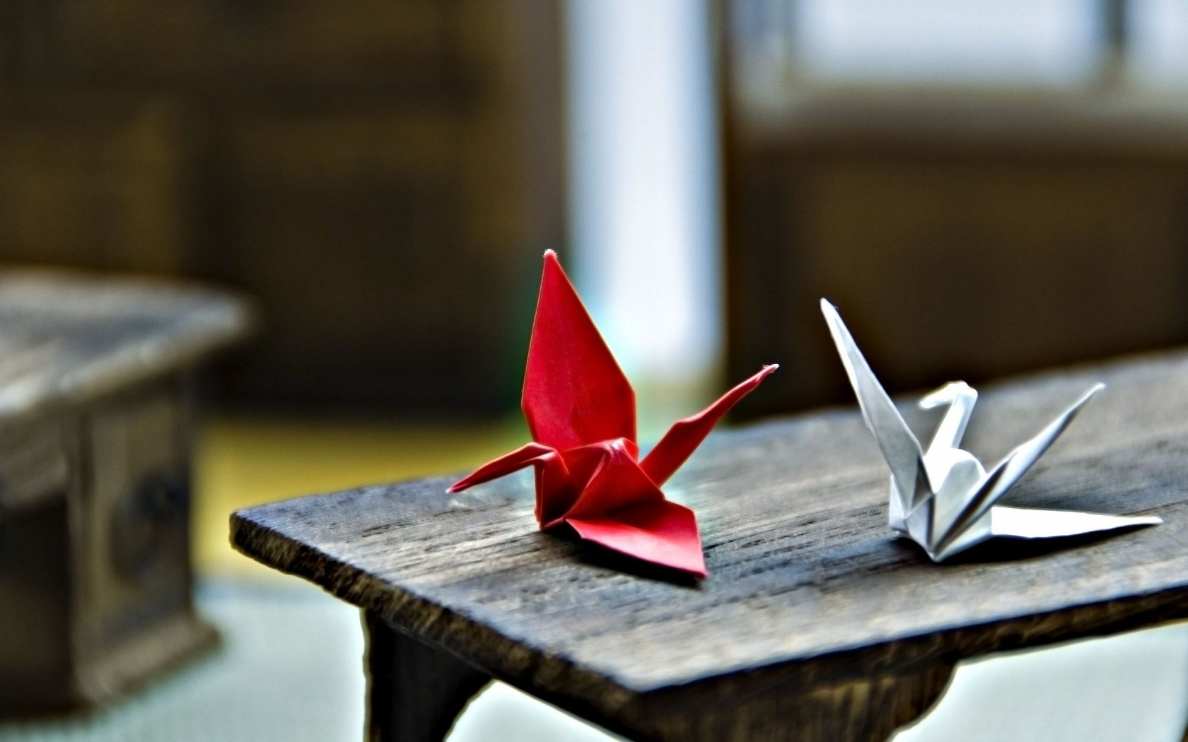 21 Lovely Hd Origami Wallpapers Hdwallsource Com HD Wallpapers Download Free Images Wallpaper [1000image.com]