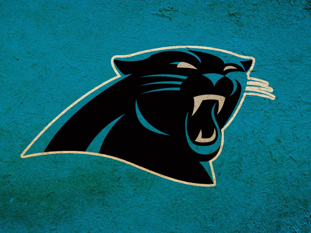 6 hd carolina panthers wallpapers hdwallsourcecom