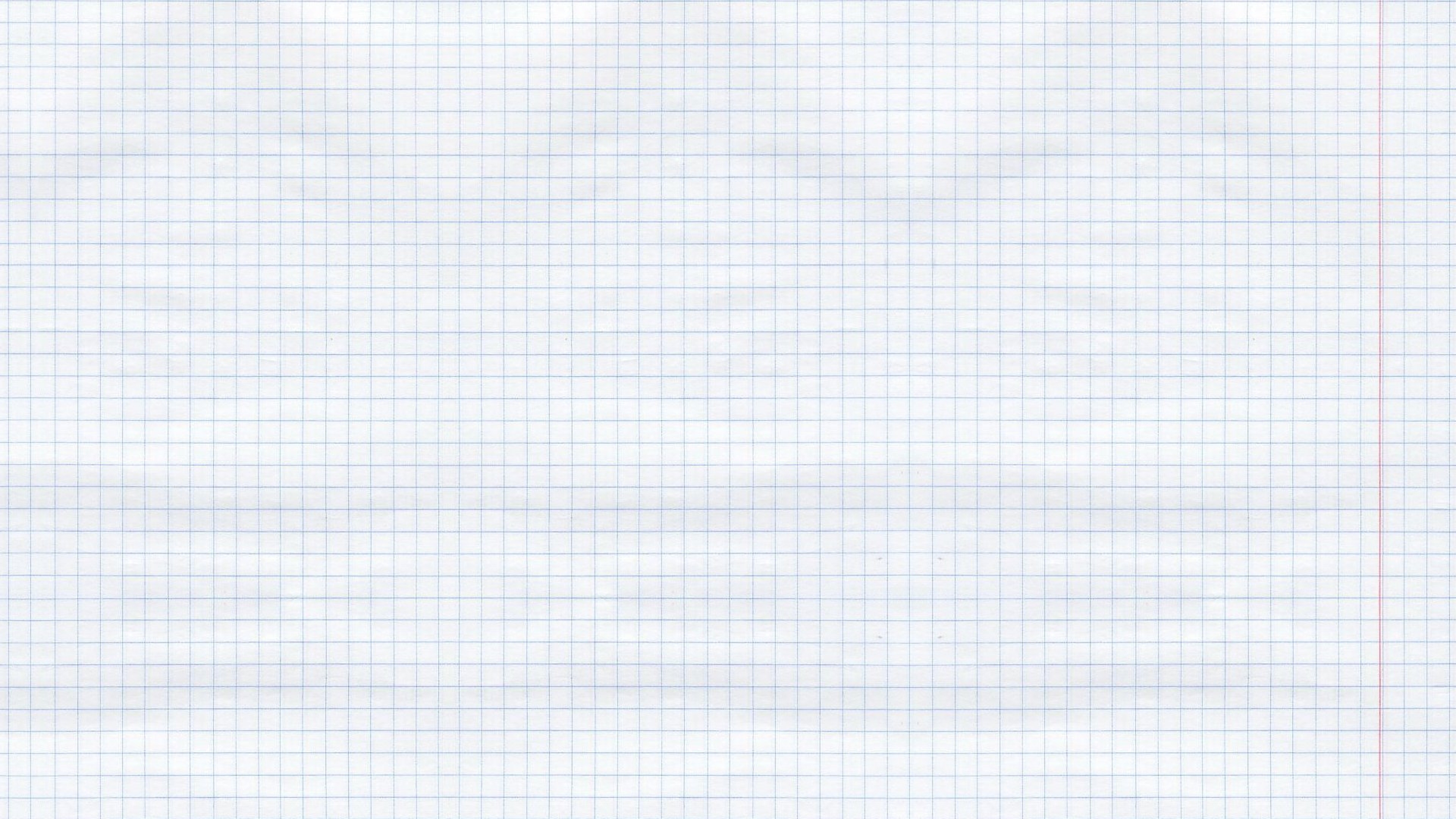 10 Fantastic HD Paper Wallpapers HDWallSource