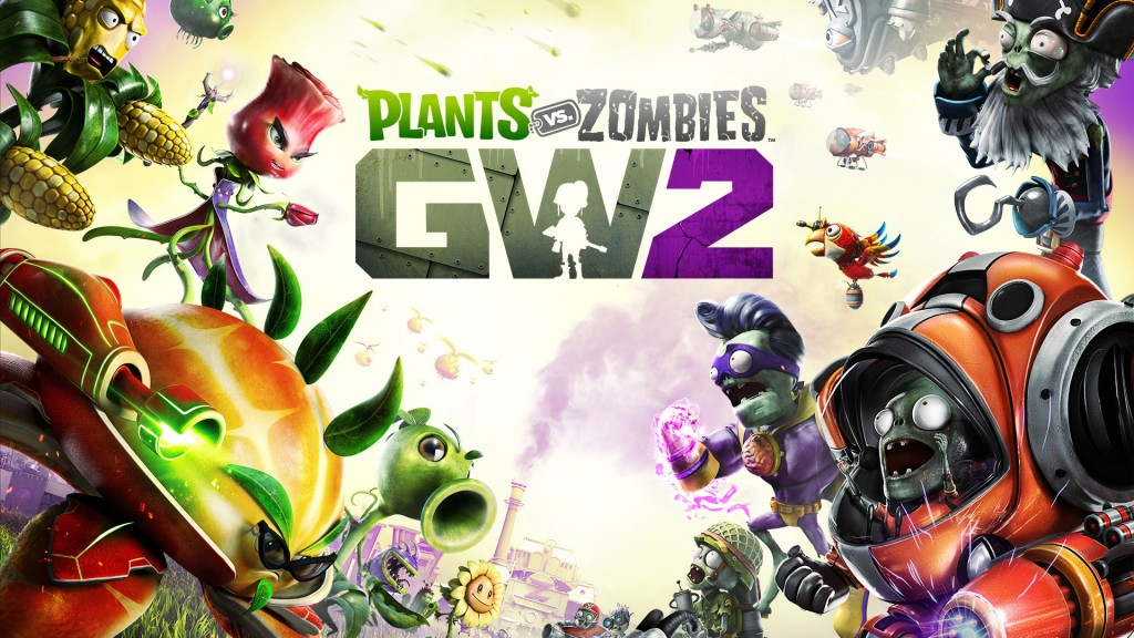 plants-vs-zombies-garden-warfare-2-wallpaper-48567-50173-hd-wallpapers