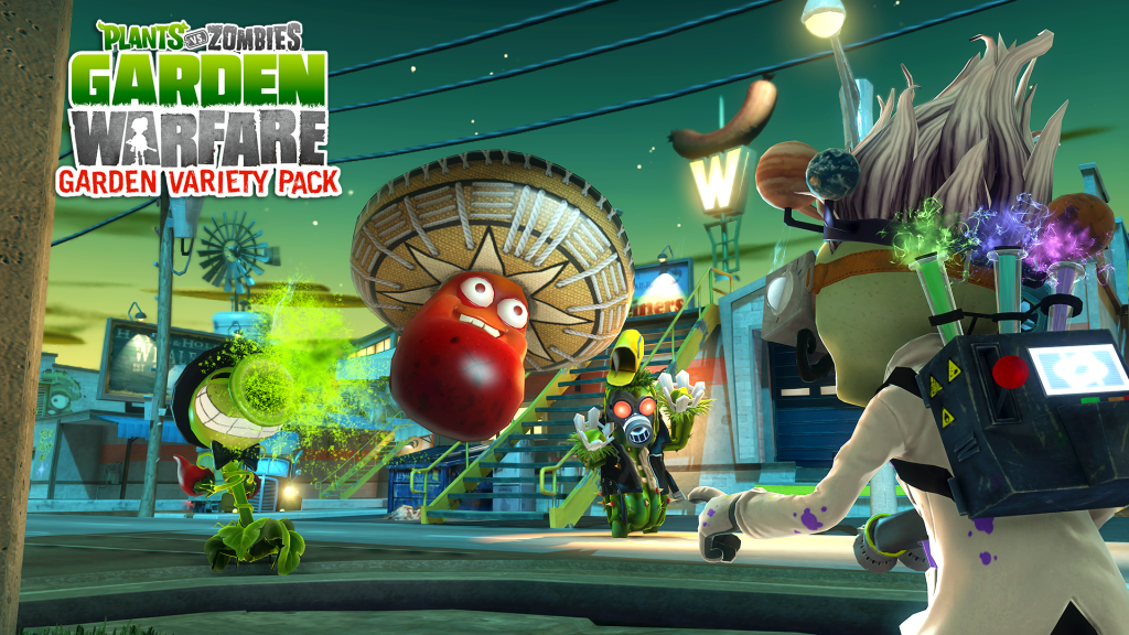 plants-vs-zombies-garden-warfare-desktop-wallpaper-49039-50691-hd-wallpapers.jpg