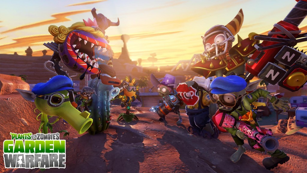 plants-vs-zombies-garden-warfare-wallpaper-hd-48566-50172-hd-wallpapers