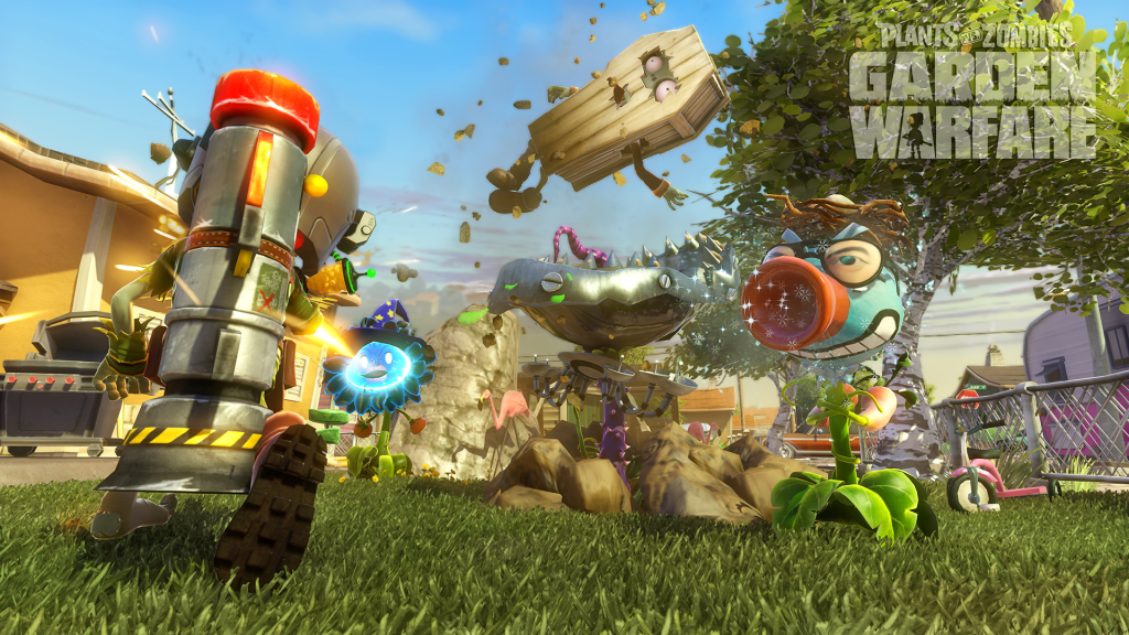 plants-vs-zombies-garden-warfare-wallpaper-hd-49038-50689-hd-wallpapers.jpg