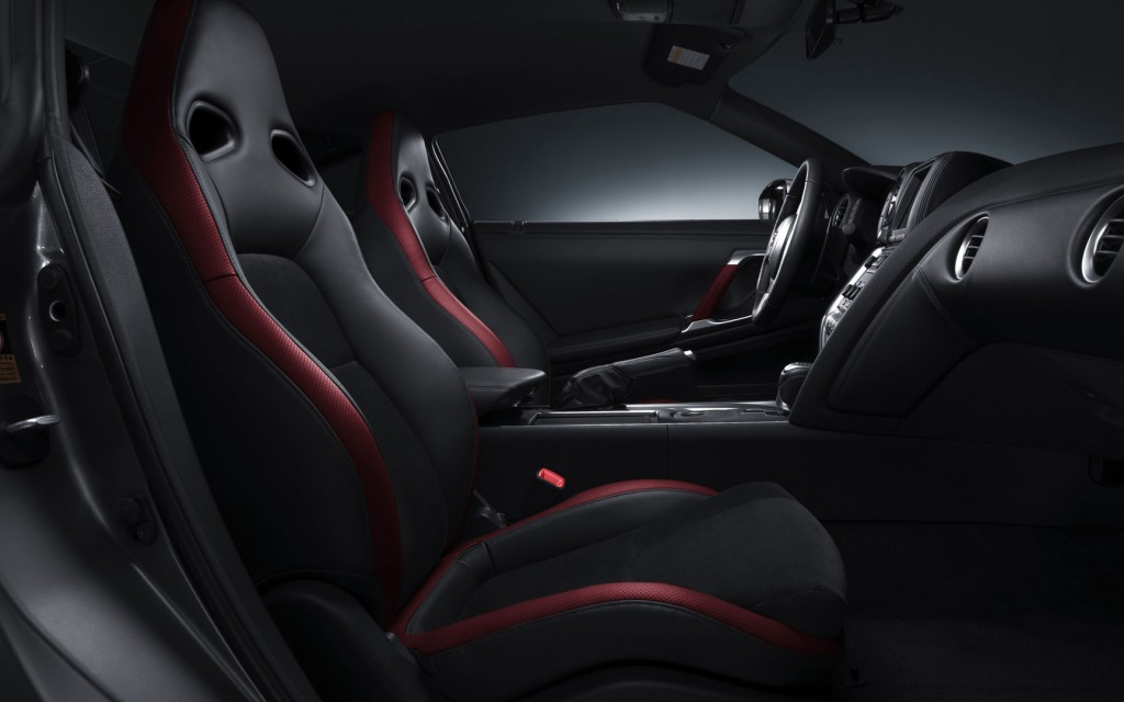 r35-interior-wallpaper-36609-37444-hd-wallpapers