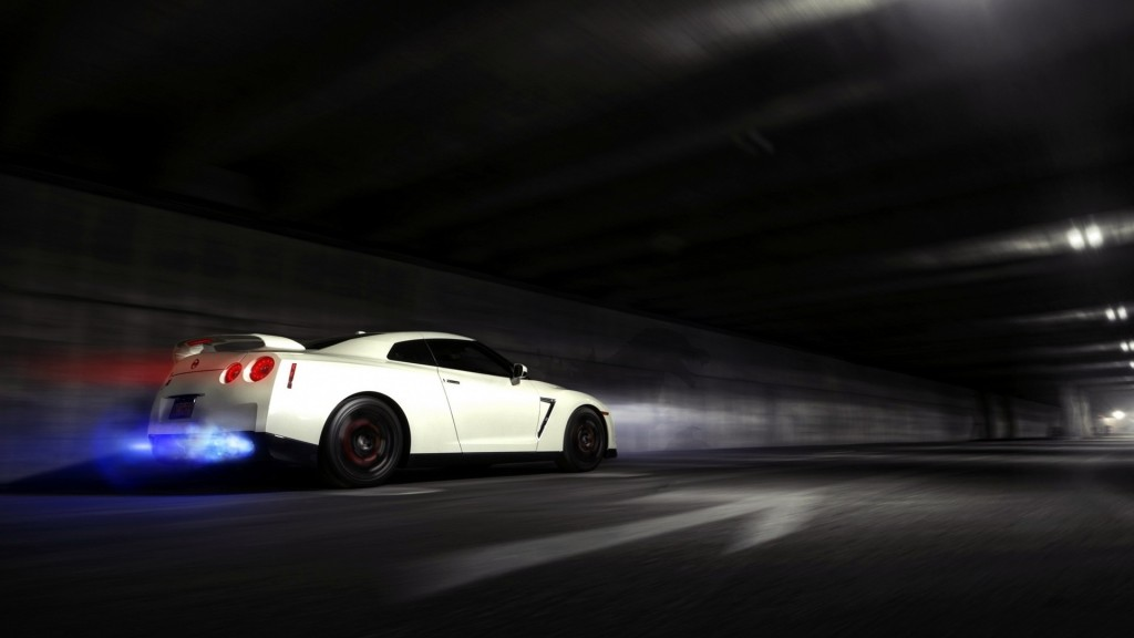 r35-wallpaper-36610-37445-hd-wallpapers