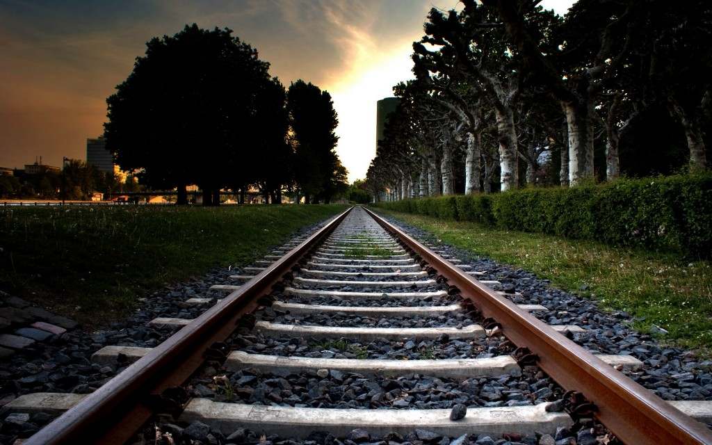 railroad-background-38704-39589-hd-wallpapers