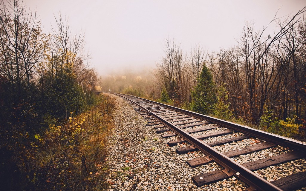railroad-desktop-wallpaper-49154-50813-hd-wallpapers