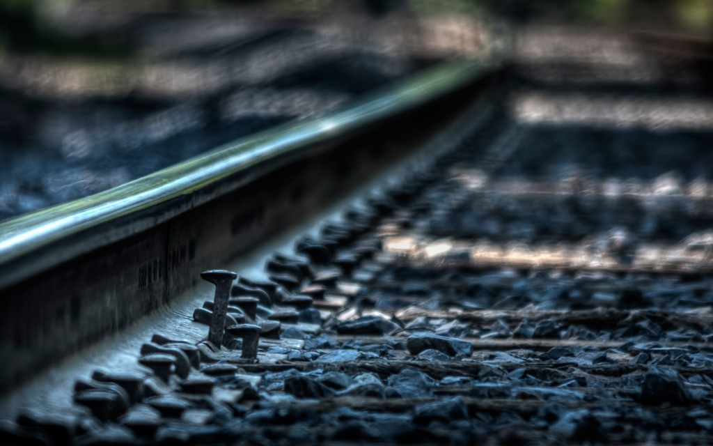 railroad-macro-wallpaper-background-49152-50811-hd-wallpapers