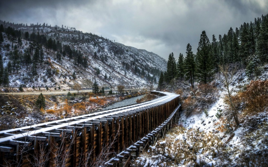 railroad-wallpaper-38708-39593-hd-wallpapers