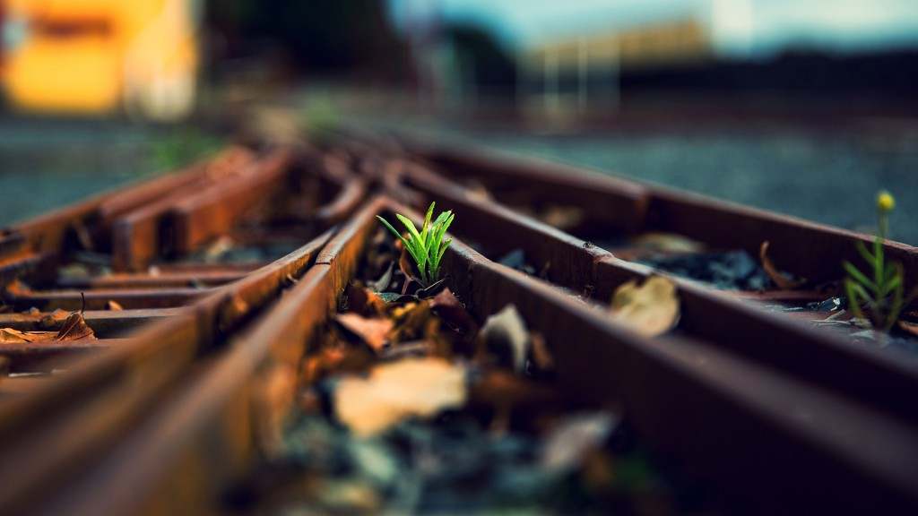 railroad-wallpapers-38698-39583-hd-wallpapers