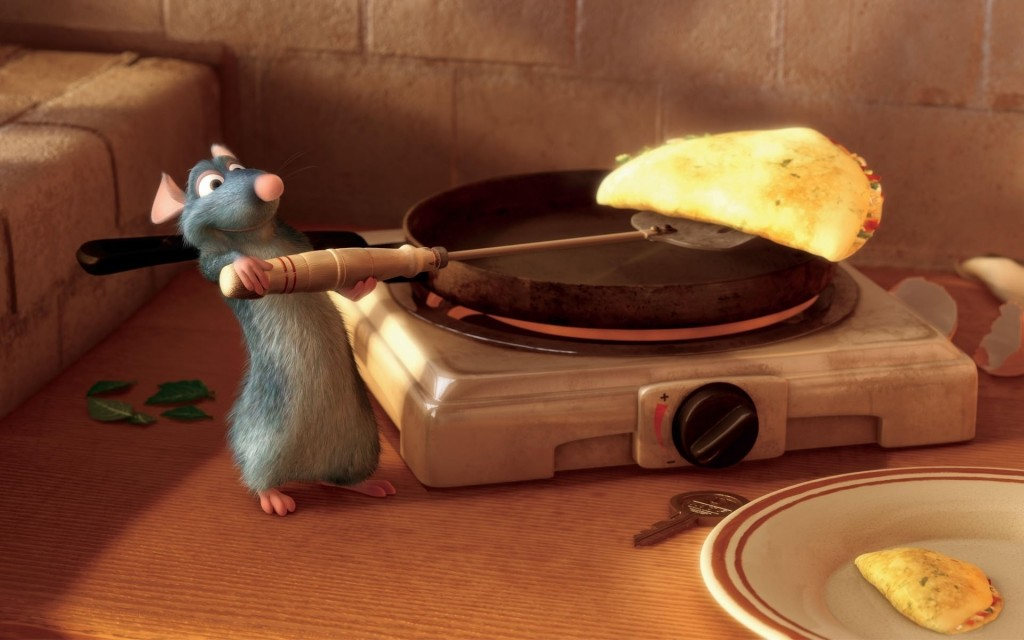 ratatouille-hd-33363-34120-hd-wallpapers