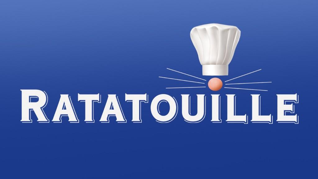 ratatouille-logo-wallpaper-33370-34127-hd-wallpapers