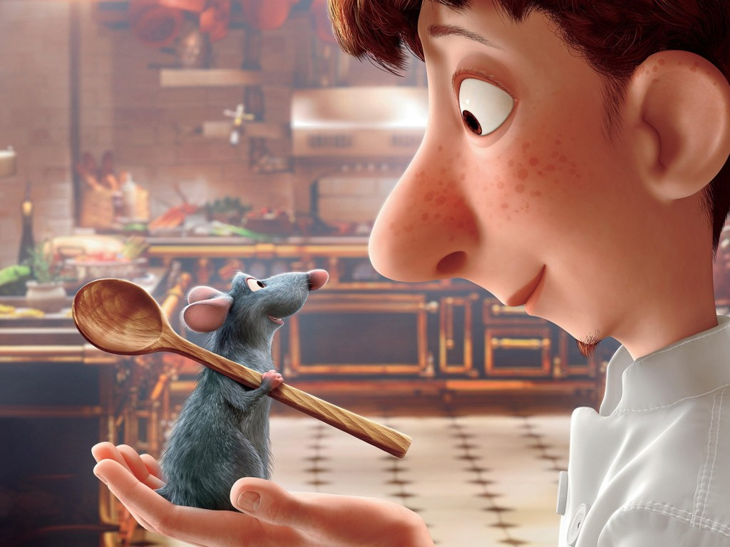 ratatouille-pictures-33367-34124-hd-wallpapers