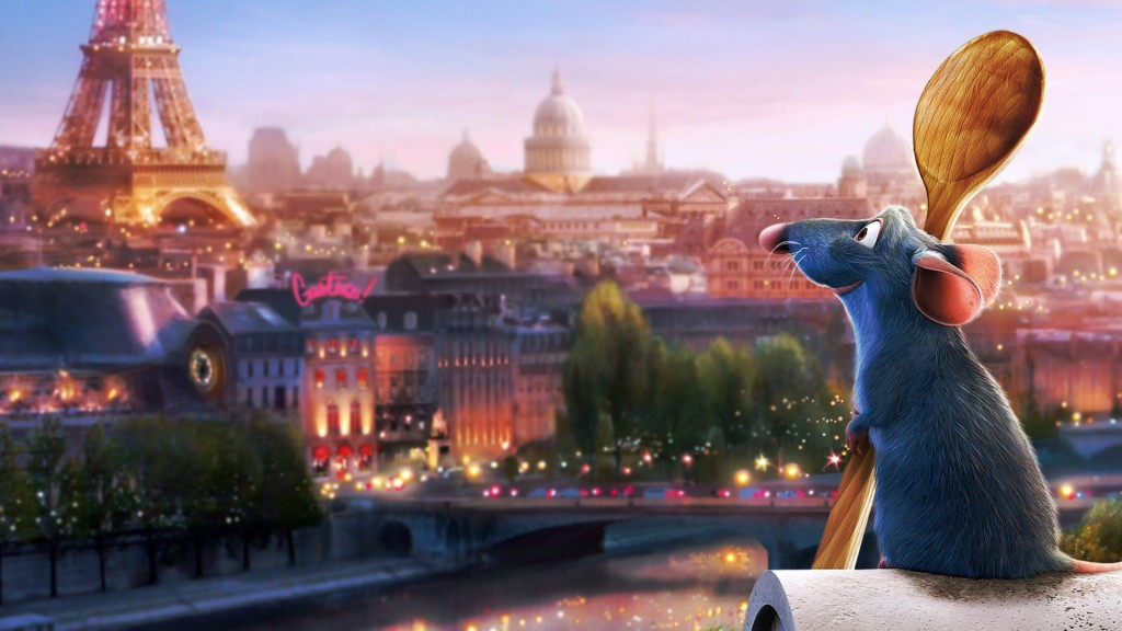 ratatouille-wallpapers-33365-34122-hd-wallpapers