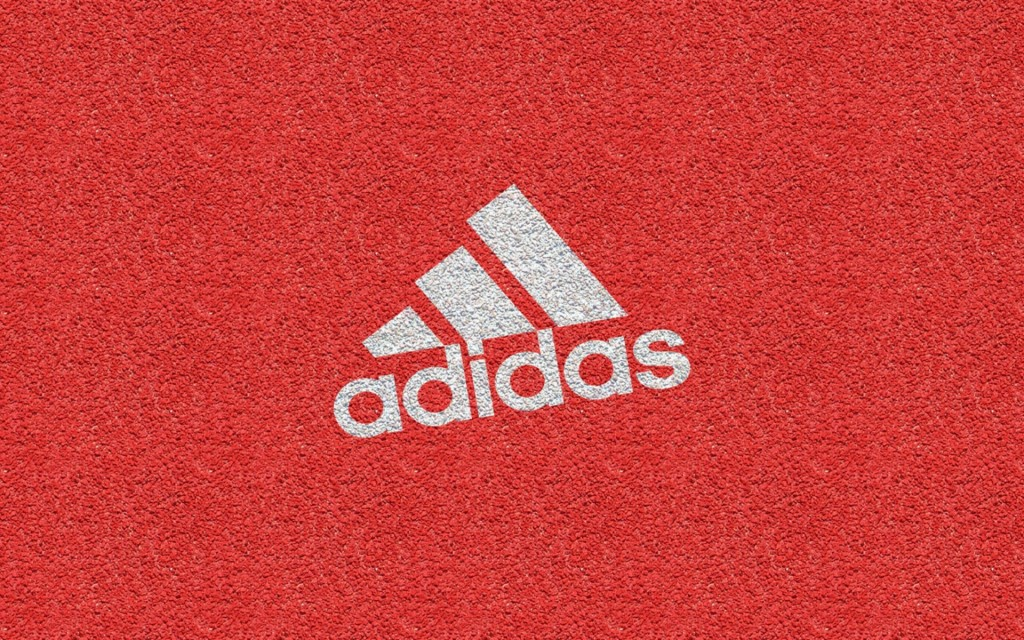 red-adidas-logo-wallpaper-49268-50933-hd-wallpapers