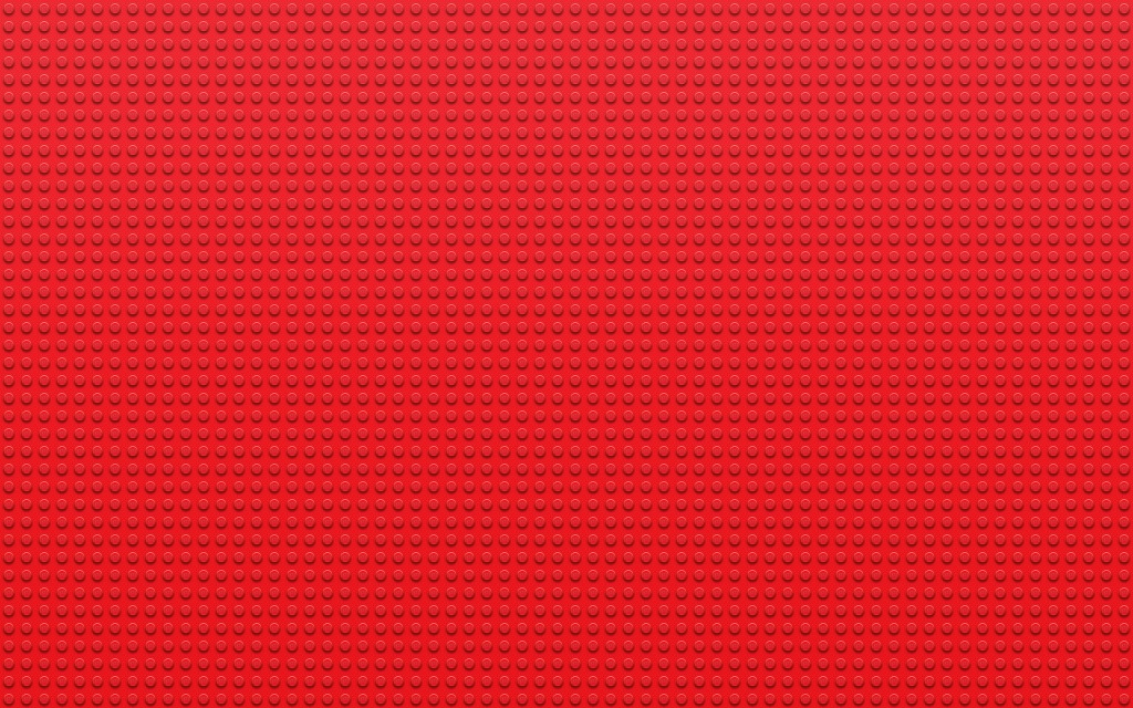 red-lego-wallpaper-47313-48836-hd-wallpapers