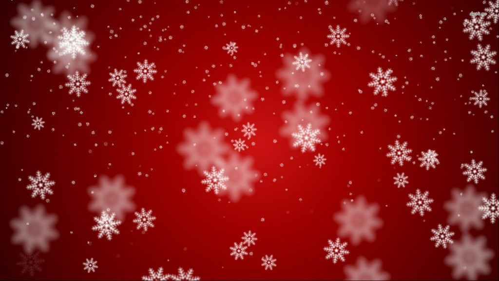 red-snowflake-wallpaper-49060-50714-hd-wallpapers