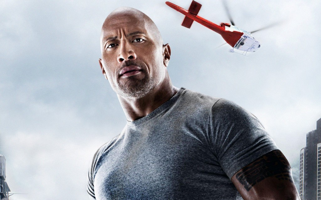 san-andreas-movie-dwayne-johnson-wallpaper-48758-50379-hd-wallpapers