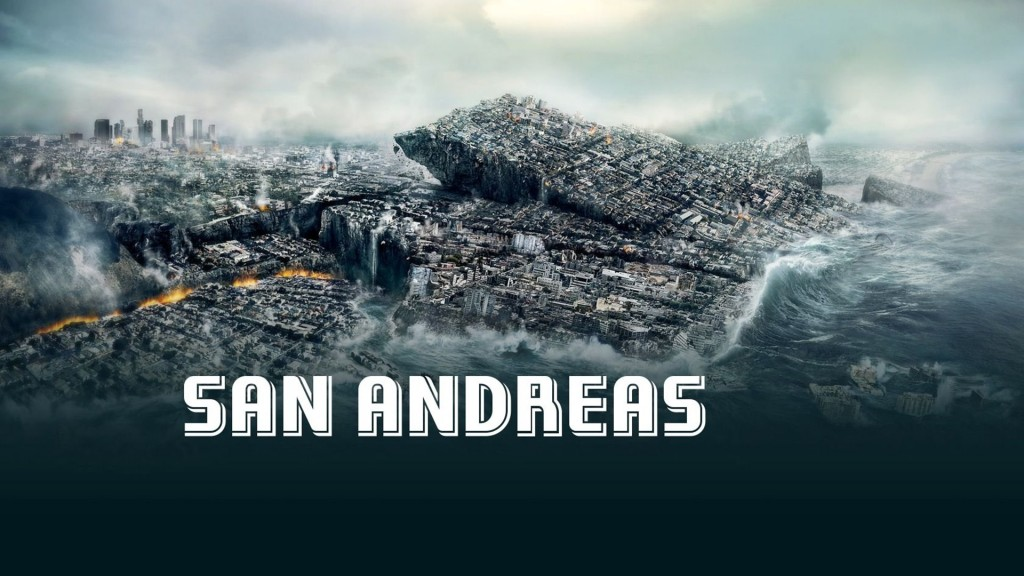san-andreas-movie-wallpaper-48757-50378-hd-wallpapers
