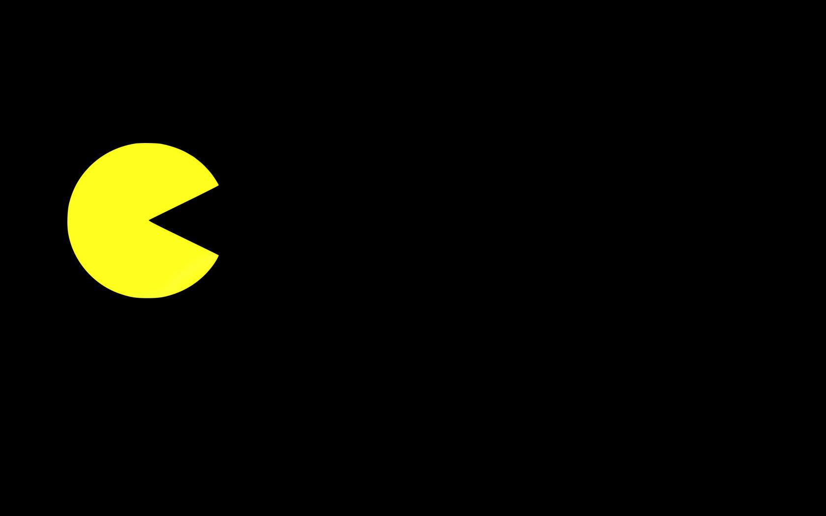 Pacman Archives Hdwallsource Com Hdwallsource Com HD Wallpapers Download Free Images Wallpaper [1000image.com]
