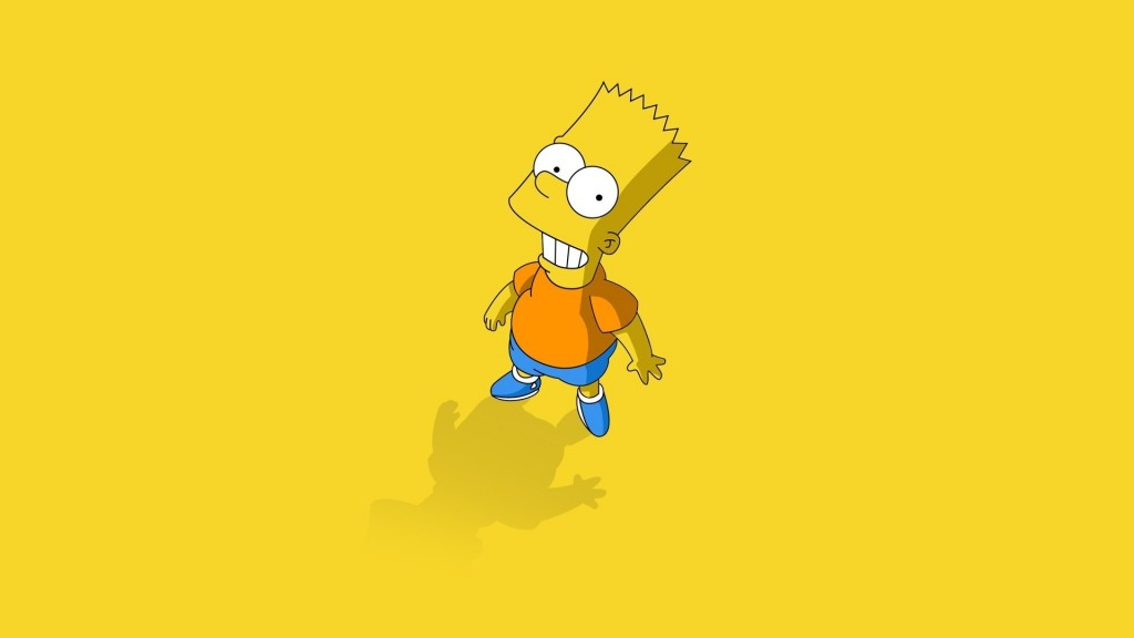 simpsons-bart-wallpaper-45795-47064-hd-wallpapers