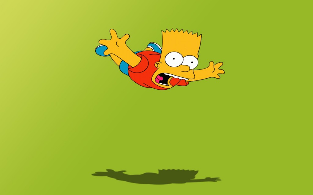 simpsons-wallpaper-22995-23643-hd-wallpapers