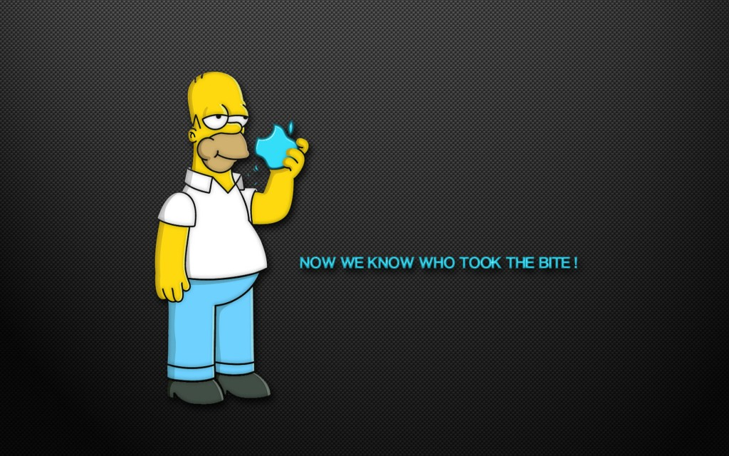 simpsons-wallpaper-22997-23645-hd-wallpapers