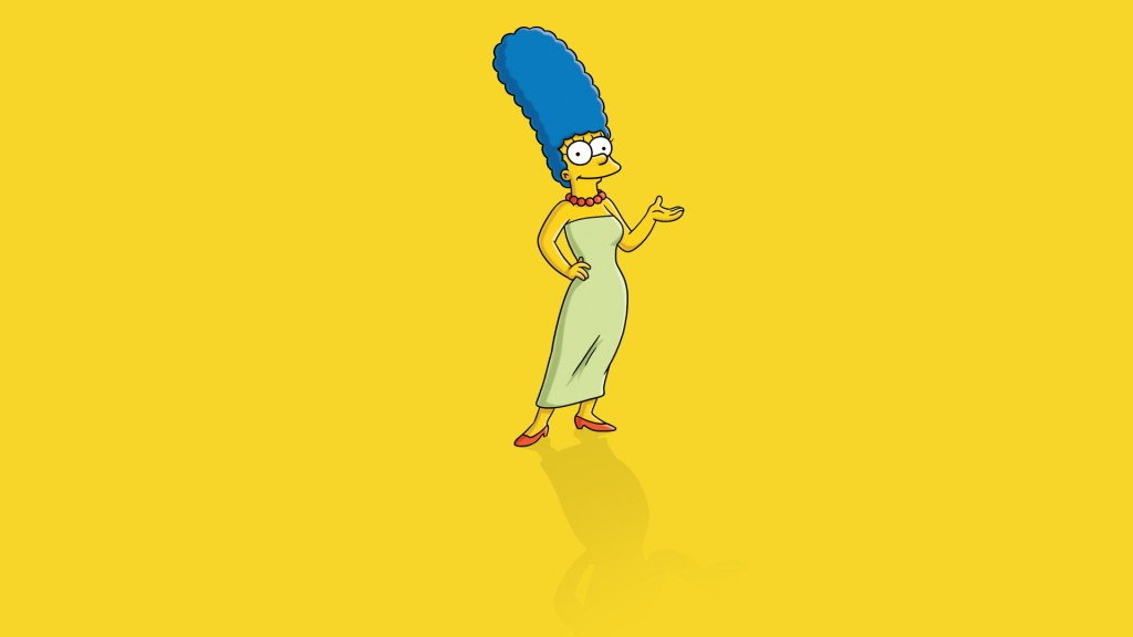 simpsons-wallpaper-46805-48261-hd-wallpapers